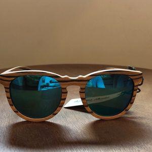 Feller Shade Sunglasses